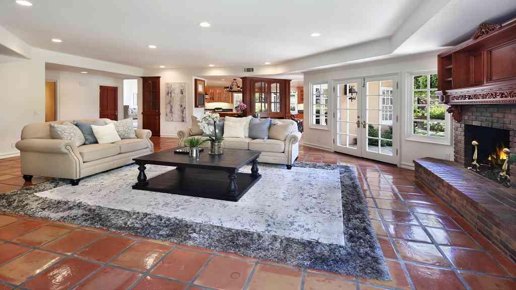 Dream House Duplex Villa mayrouba
